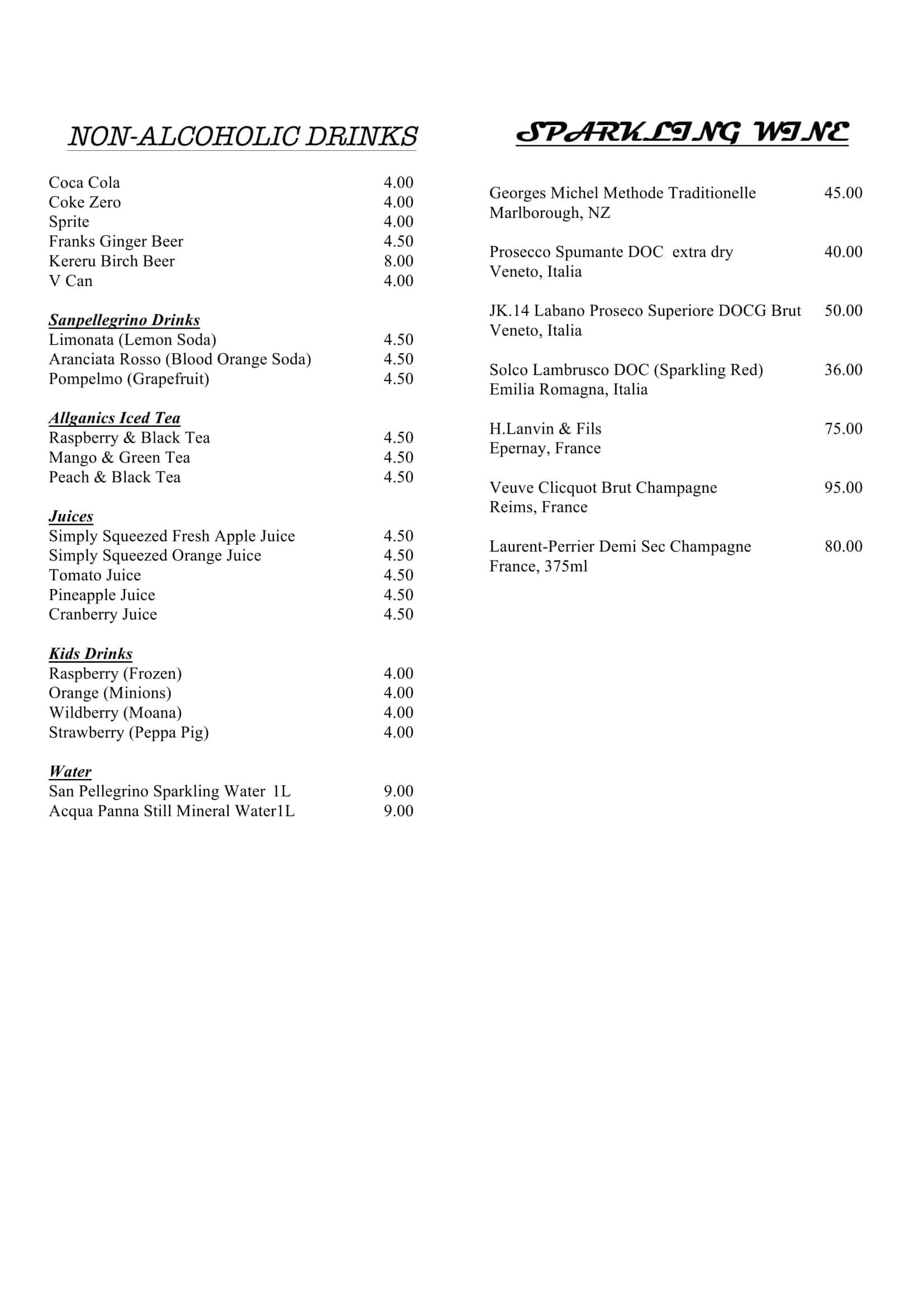 Wine List 2017-3