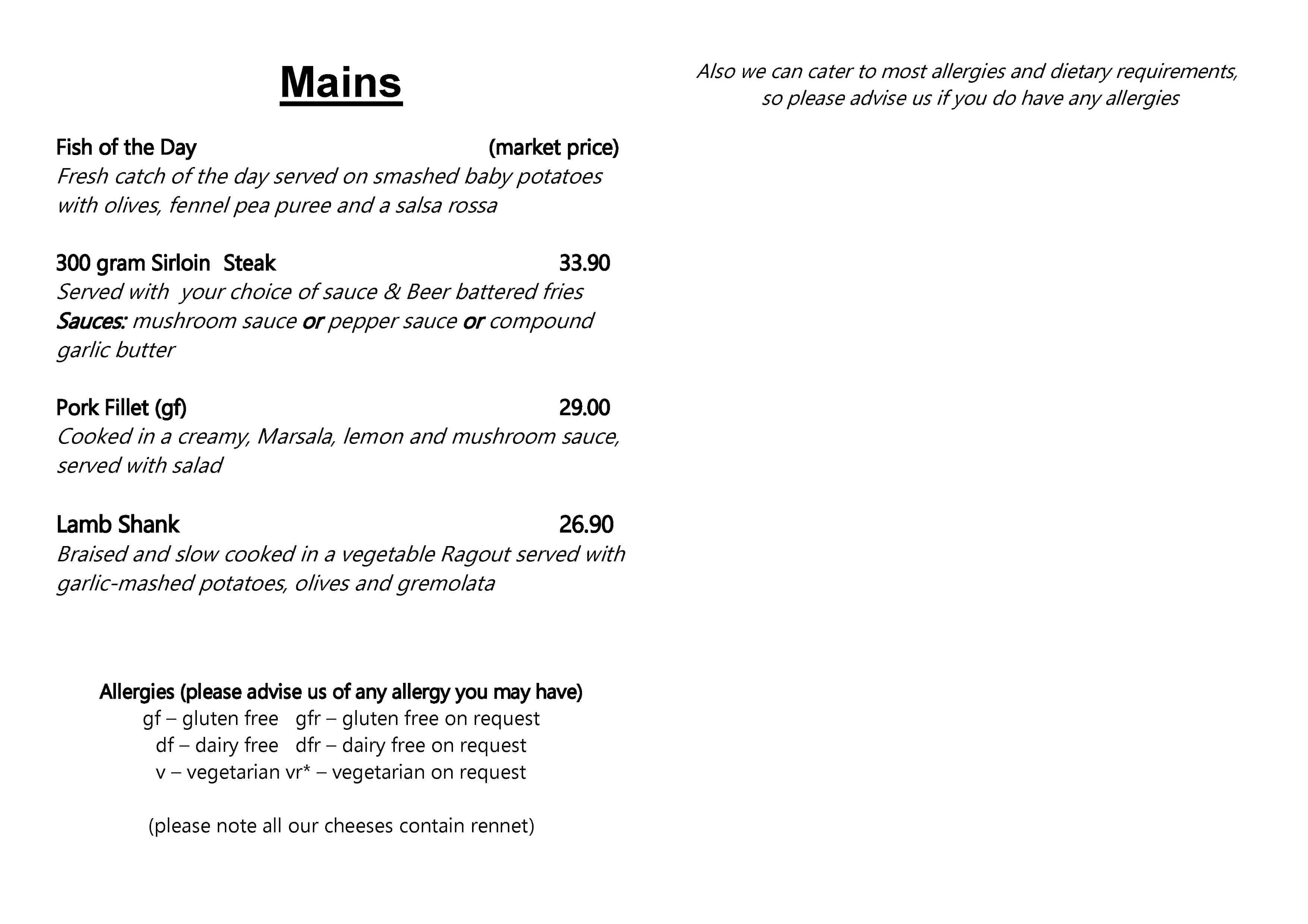 Lunch menu_4