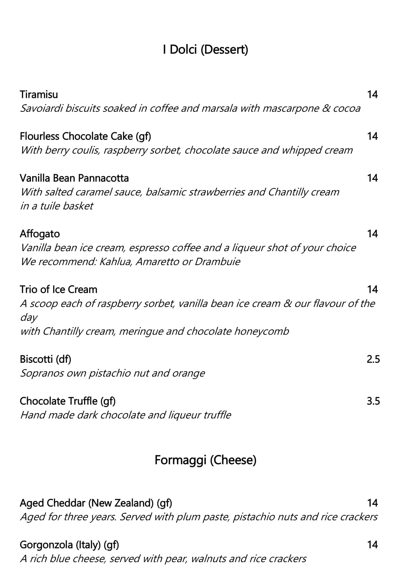 2017 Menu Dessert-1