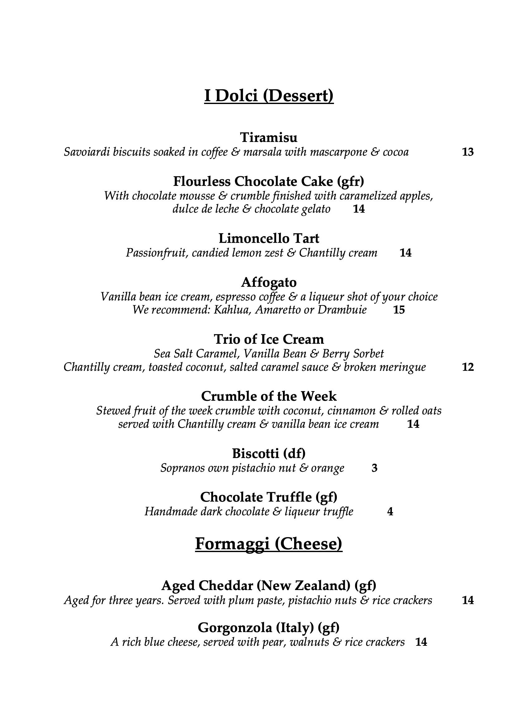 2019 Soprano petone menu.docx 4