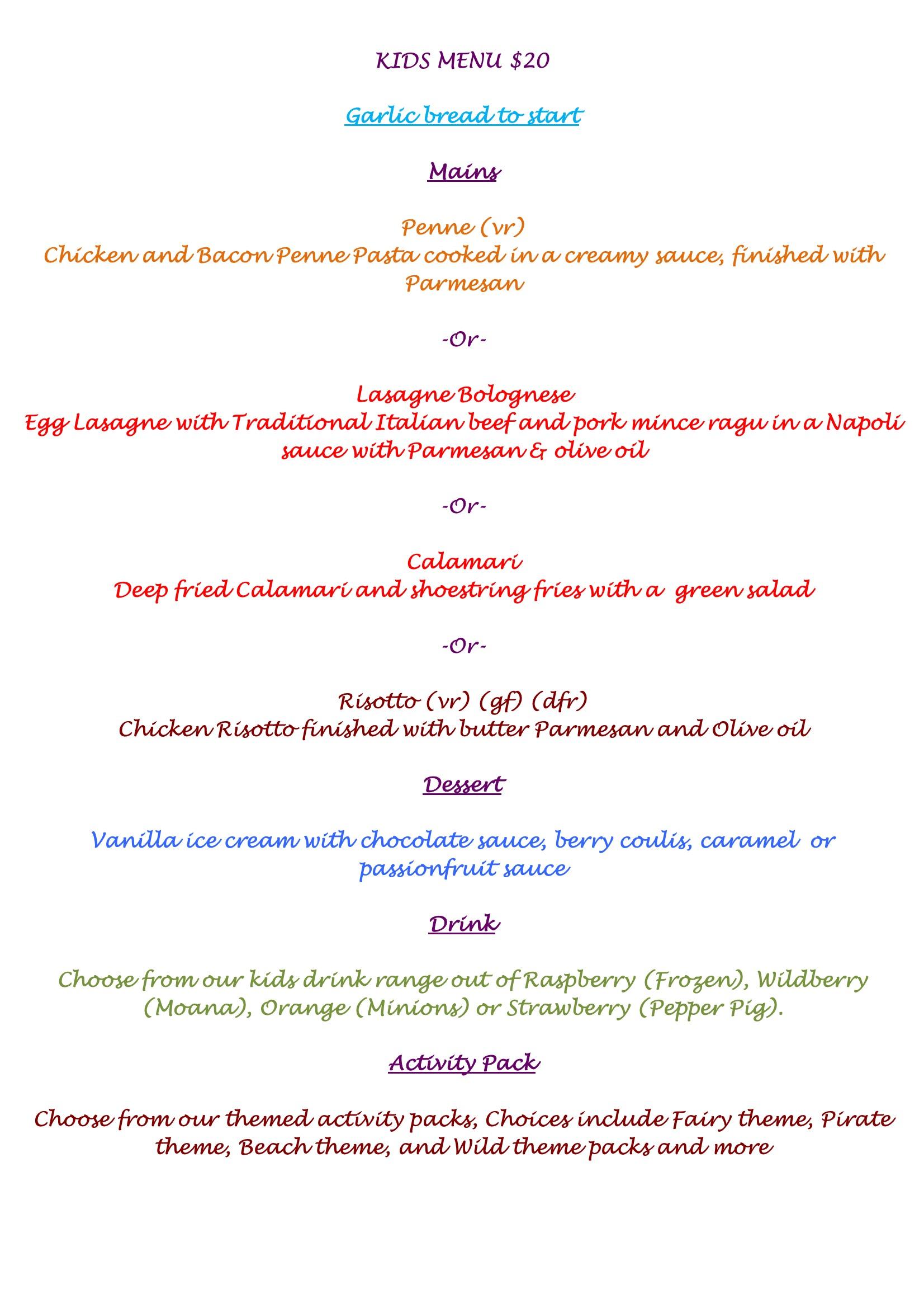 2019 Soprano petone menu.docx 5